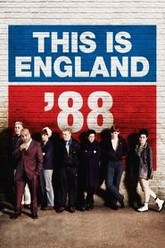 This Is England '88 Trailer