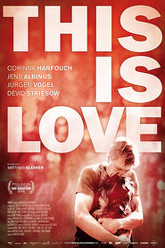 This is Love Trailer
