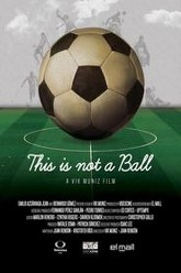 This is Not a Ball Trailer