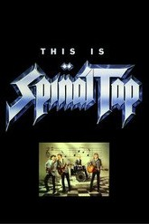 This is Spinal Tap - DVD Extra - Gimme Some Money Trailer