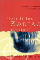 This is the Zodiac Speaking Trailer