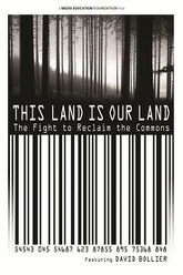This Land Is Our Land Trailer
