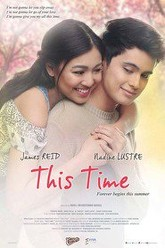 This Time Trailer