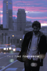 This Time Tomorrow Trailer