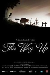 This Way Up Trailer