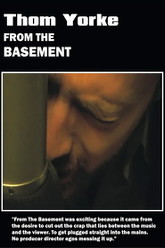 Thom Yorke - From The Basement Trailer