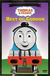 Thomas & Friends: Best of Gordon Trailer