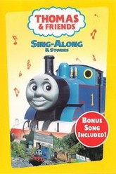 Thomas & Friends: Sing Along and Stories Trailer