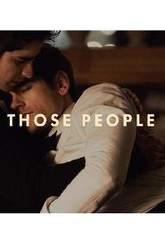 Those People Trailer