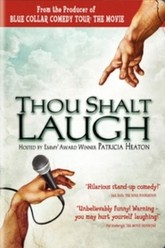 Thou Shalt Laugh Trailer