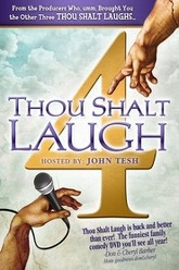 Thou Shalt Laugh 4 Trailer