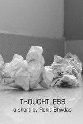 Thoughtless Trailer