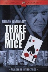 Three Blind Mice Trailer