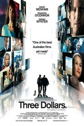 Three Dollars Trailer