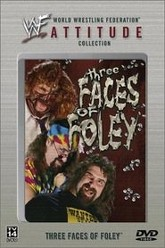 Three Faces of Foley Trailer