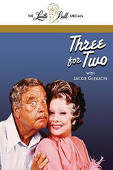 Three for Two Trailer