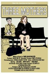 Three Mothers Trailer