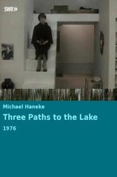 Three Paths to the Lake Trailer