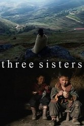 Three Sisters Trailer