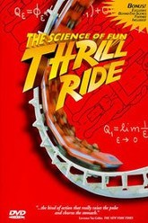 Thrill Ride: The Science of Fun Trailer