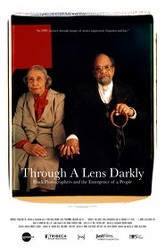 Through a Lens Darkly: Black Photographers and the Emergence of a People Trailer