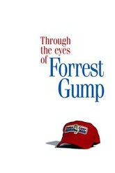 Through the Eyes of Forrest Gump Trailer