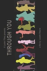 Through You Trailer
