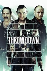 Throwdown Trailer