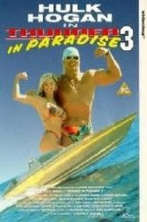 Thunder in Paradise 3 Trailer