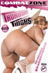 Thunder Thighs Trailer