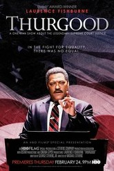 Thurgood Trailer