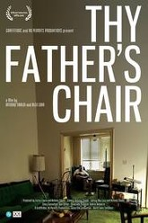 Thy Father's Chair Trailer