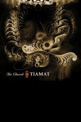 Tiamat: The Church Of Tiamat Trailer