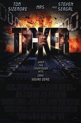 Ticker Trailer
