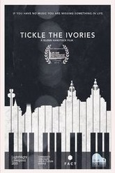 Tickle the Ivories Trailer