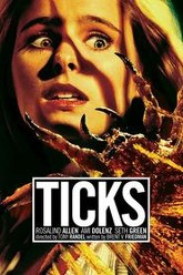 Ticks Trailer