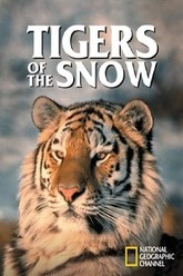 Tigers of the Snow Trailer