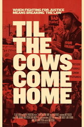 Til The Cows Come Home Trailer