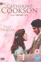 Tilly Trotter Trailer