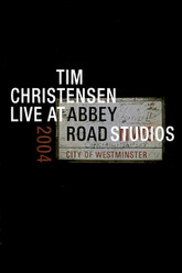 Tim Christensen: Live at Abbey Road Studios Trailer