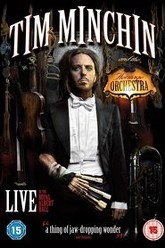 Tim Minchin and the Heritage Orchestra: Live at the Royal Albert Hall Trailer