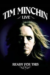 Tim Minchin: Ready for This? (Aus) Trailer