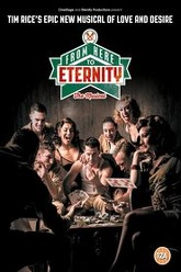 Tim Rice's From Here To Eternity Trailer