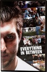 Tim Tebow: Everything In Between Trailer