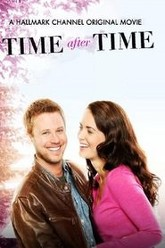 Time After Time Trailer