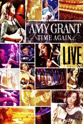 Time Again: Amy Grant Live Trailer
