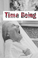 Time Being Trailer