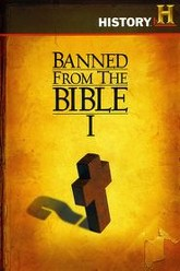 Time Machine: Banned From The Bible Trailer