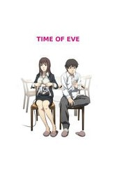 Time of Eve: The Movie Trailer