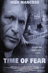 Time of Fear Trailer